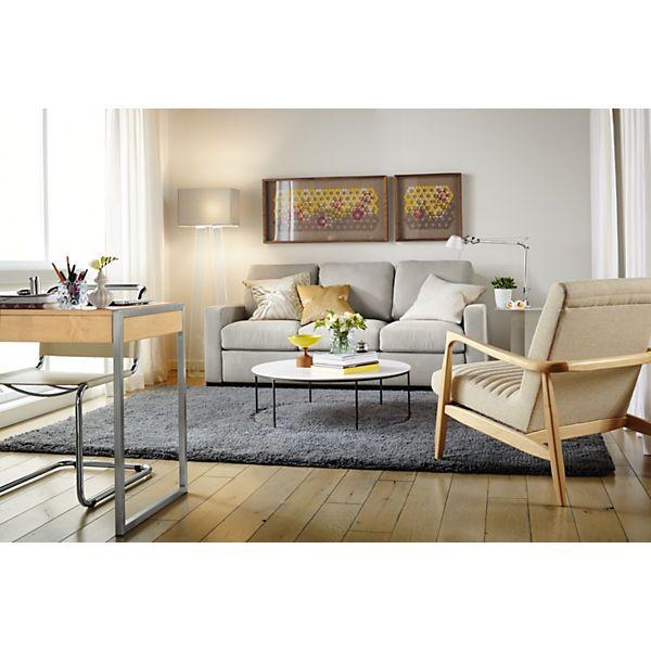 Best 25 Modern sleeper sofa ideas on Pinterest Modern futon