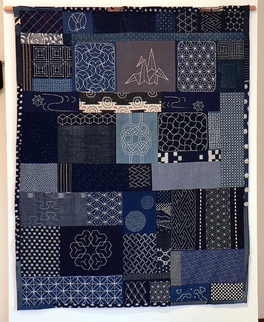 17 Best images about Japan on Pinterest | Japanese fabric ... : japanese style quilts - Adamdwight.com