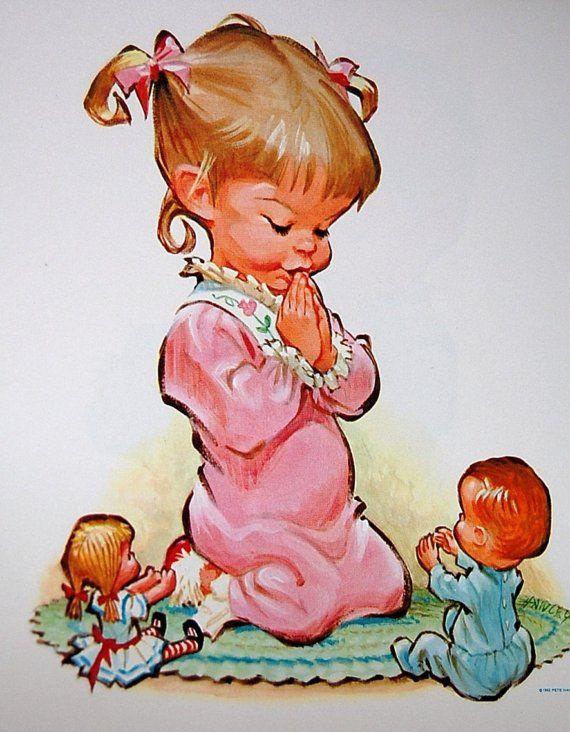 [bank] Les artistes que vous adorez - Page 11 78993362f13d27f4dcbe07771da409fc--vintage-art-vintage-kids