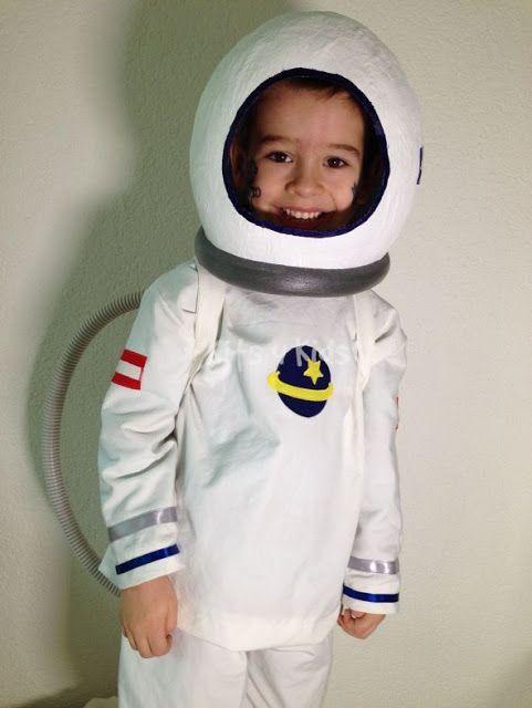 die besten 25 astronautenhelm fasching basteln ideen auf pinterest astronaut kost m. Black Bedroom Furniture Sets. Home Design Ideas