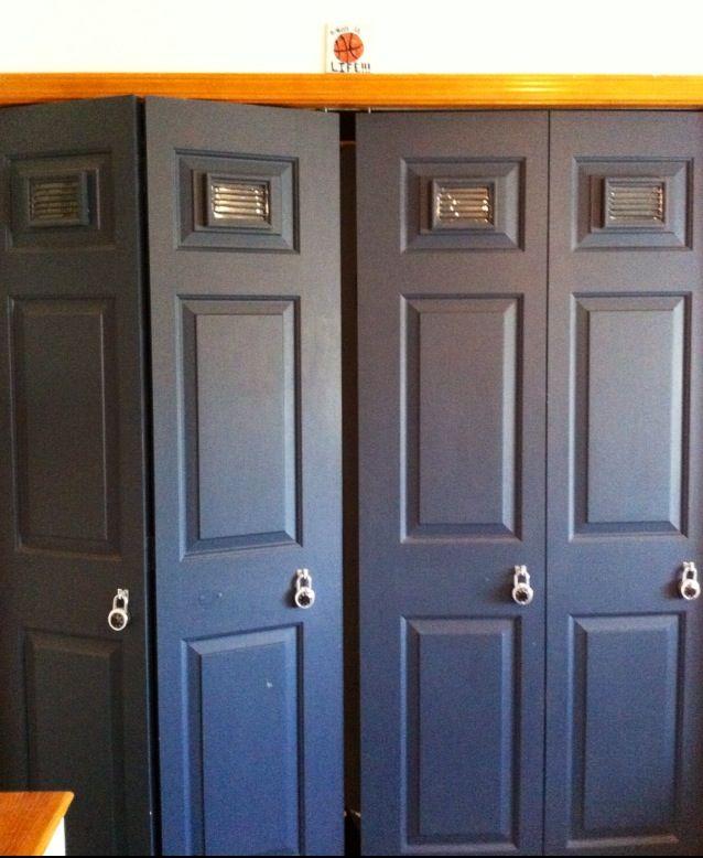 Best 25 Sports Themed Bedrooms Ideas On Pinterest: 25+ Best Ideas About Basketball Themed Rooms On Pinterest