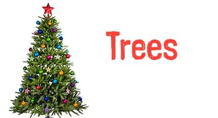 25 eco friendly Christmas tips | Friends of the Earth