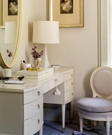 72 best dresser study images on pinterest bedroom for Barbara barry bedroom furniture
