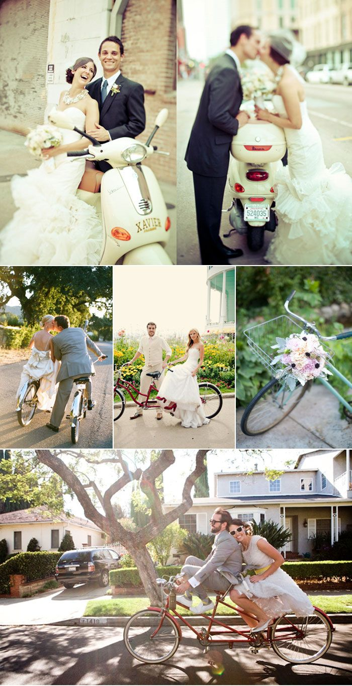 To Find Great Ideas Visit Us At Brides Book For All Your Wedding Needs And Trends Get The Newsletter Latest News Promos From