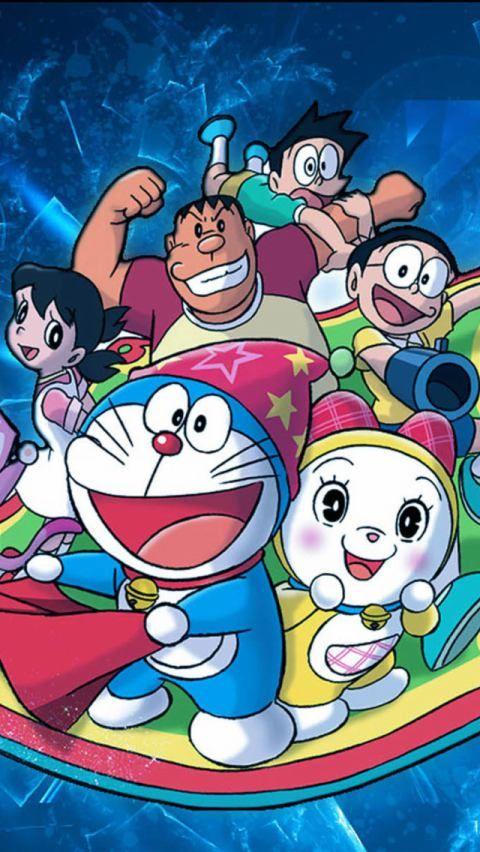 //Doraemon//메가카지노⊥ ESES3。COM ⊥메가888카지노⊥ ESES3。COM ⊥카지노사이트 메가카지노⊥ ESES3。COM ⊥메가888카지노 카지노사이트메가카지노 메가888카지노⊥ ESES3。COM ⊥카지노사이트메가카지노⊥ ESES3。COM ⊥카지노사이트