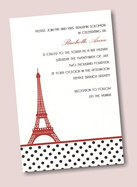 9 best create your own barbat mitzvah invitations images on create your own bat mitzvah invitation suite 71 m4hsunfo