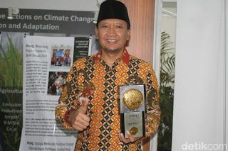 PASURUAN  - DPC Partai Hanura Kabupaten Pasuruan resmi mendukung Bupati Pasuruan HM Irsyad Yusuf kembali maju dalam Pemilihan Bupati dan...
