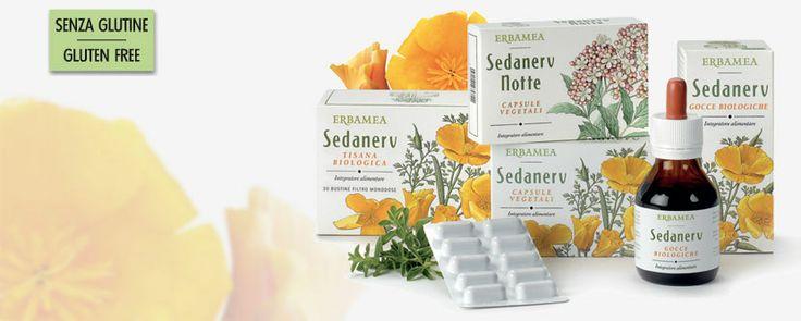 Sedanerv http://www.erbamea.it/ita/index.php/ansia-insonnia/sedanerv