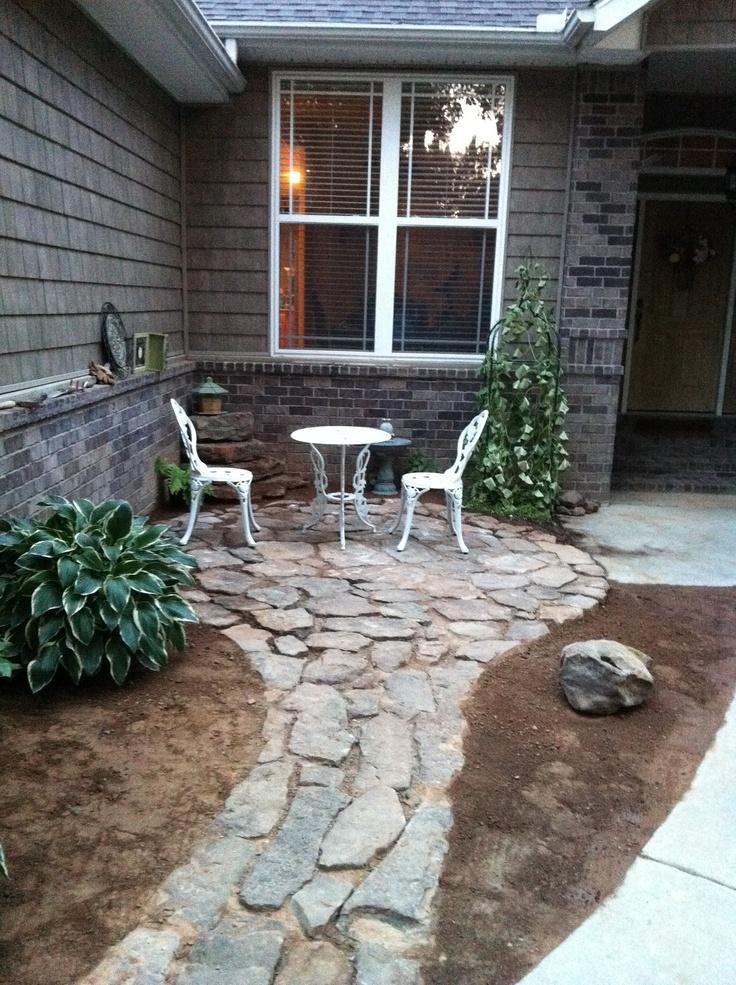 17 best ideas about paver sand on pinterest sidewalk. Black Bedroom Furniture Sets. Home Design Ideas