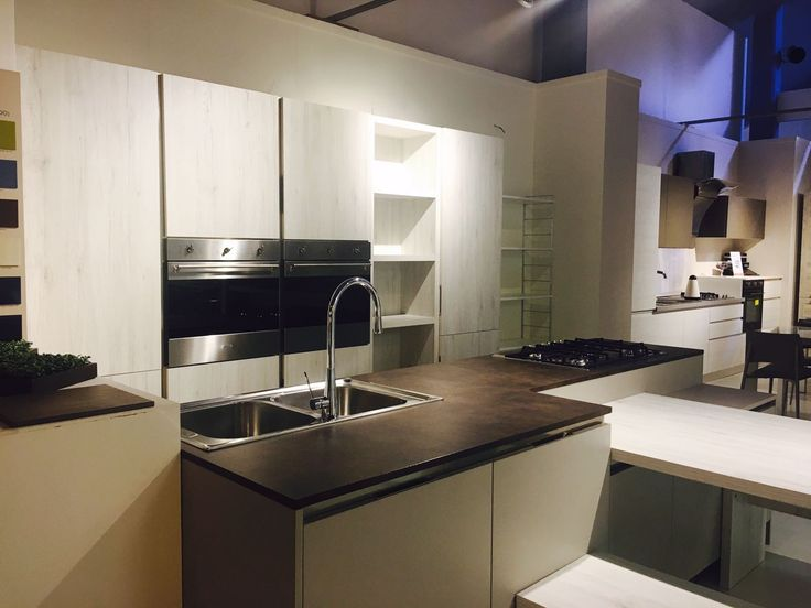 Stunning Rima Arredamenti Verona Contemporary - Amazing House Design ...