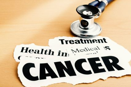"Don't get me wrong, I believe cancer exists. What I don't believe in is the modern diagnosis and treatment of this condition. Cancer (and other disease) doesn't happen overnight. I've had clients come for health coaching and say, ""One morning I woke up and there it was… breast cancer, colon cancer, liver cancer…"" The truth…"