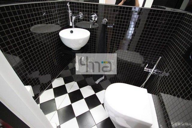 Mieszkanie zaprojektowane dla 3-osobowej rodziny - http://4ma-projekt.pl/  Interiors, architect, home, house, interior, architects, architecture