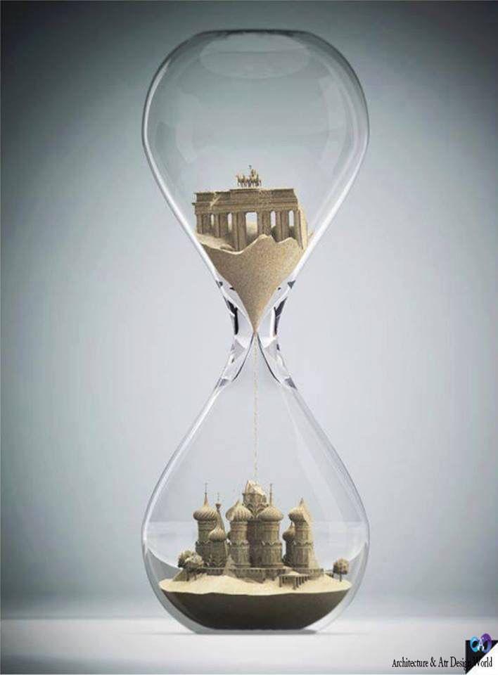 Mejores 45 im genes de reloj de arena en pinterest reloj for Fotos de reloj de arena