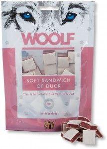 http://www.rebeldog.cz/cz/zbozi/954_0/krmiva-pamlsky/RD-W550211_woolf-soft-sandwich-of-duck-100g-pamlsky-pro-psy