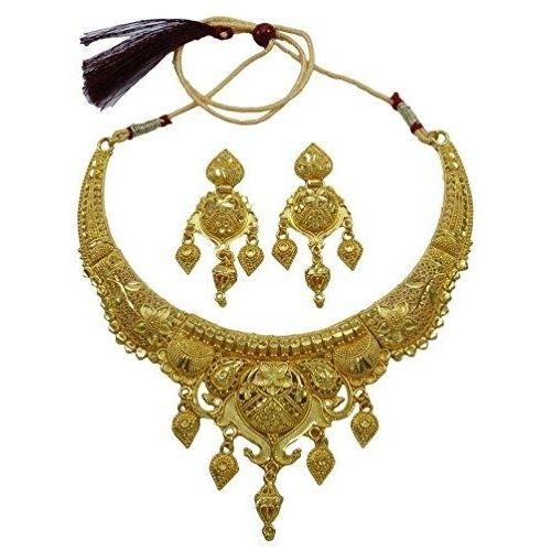 Oferta: -€. Comprar Ofertas de Banithani enchapada en oro tradicional India collar diseño pendiente conjunto joyería bollywood barato.  #ería #Banithani #Pendientes #Bisutería #barata #Moda #Tendencias2017 #Tendencias #2017tendencias,barata,2017,bisutería,moda,banithani,ería,tendencias2017,pendientes
