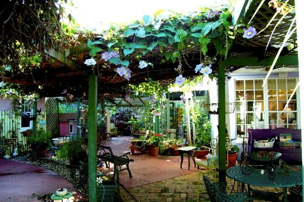 205 best images about hidden florida on pinterest hiking trails wineries and islands. Black Bedroom Furniture Sets. Home Design Ideas