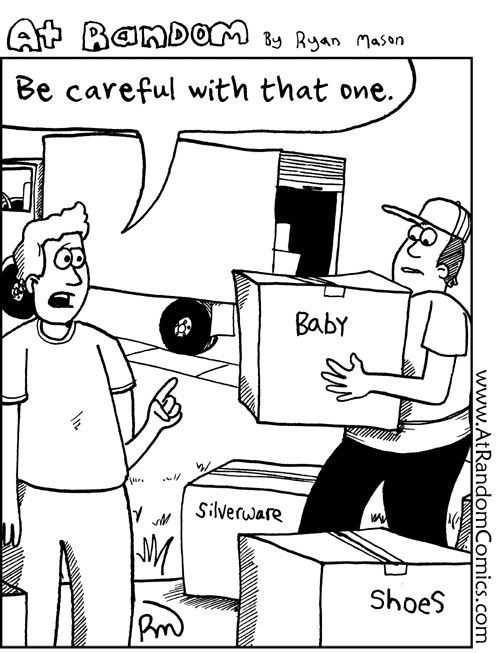 1000 Images About Moving Humor On Pinterest Funny Real