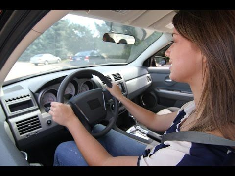 Cheap Car Insurance For Women - WATCH VIDEO HERE -> http://bestcar.solutions/cheap-car-insurance-for-women     Car Insurance Comparison auto insurance broker Best Auto Insurance Deals buy car insurance online car insurance online instant auto insurance quote online vehicle insurance cheap car insurance rates cheap car insurance companies car insurance really cheap best car insurance quotes to obtain a...