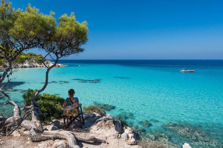 Image result for portokali beach