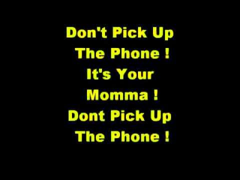 flirting moves that work through text lyrics youtube lyrics download