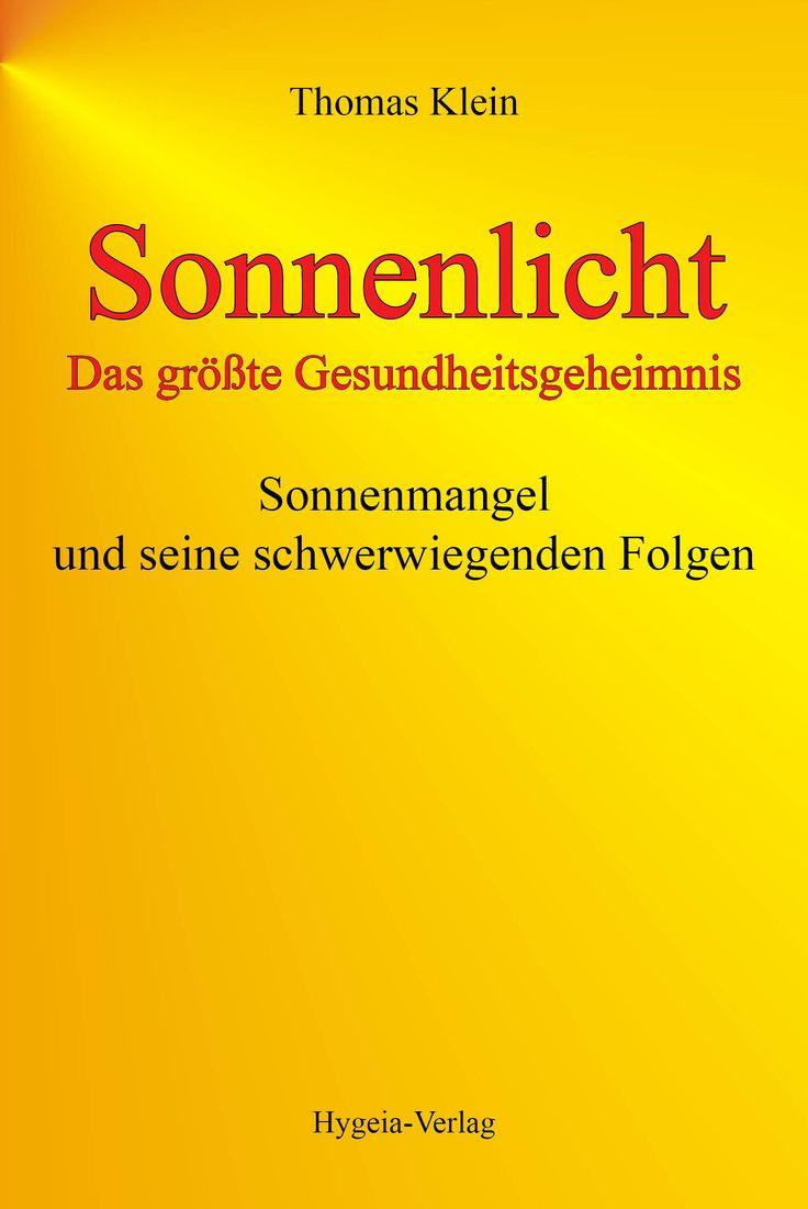Cortisol und seine vielfältigen Wirkungen | www.hygeia.de