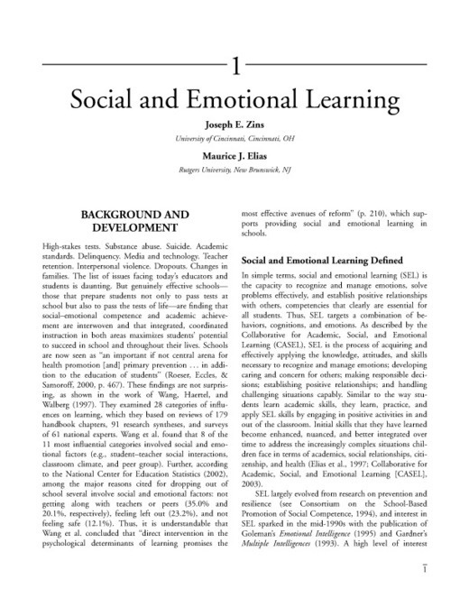 investigation of human emotion essay Theoretical approaches to emotion randolph r cornelius research on emotion and speech utilize aspects of the various human to human.