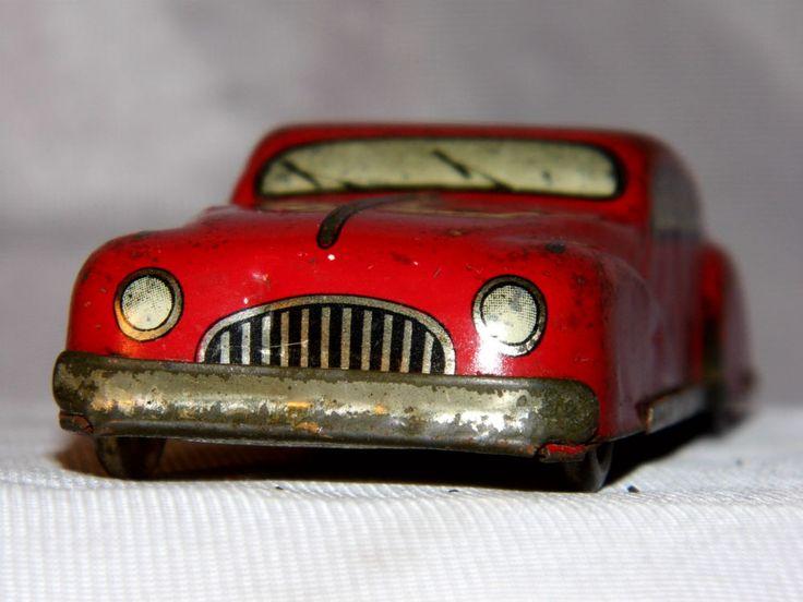 jouet ancien voiture est en vente sur notre brocante en ligne par depotdachille plus de photos. Black Bedroom Furniture Sets. Home Design Ideas