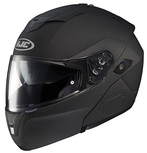 Featured here are bluetooth motorcycle helmets. These bluetooth helmets are specifically made for  motorcycle use. We have a great selection here of  motorcycle helmets with bluetooth. Check it out!