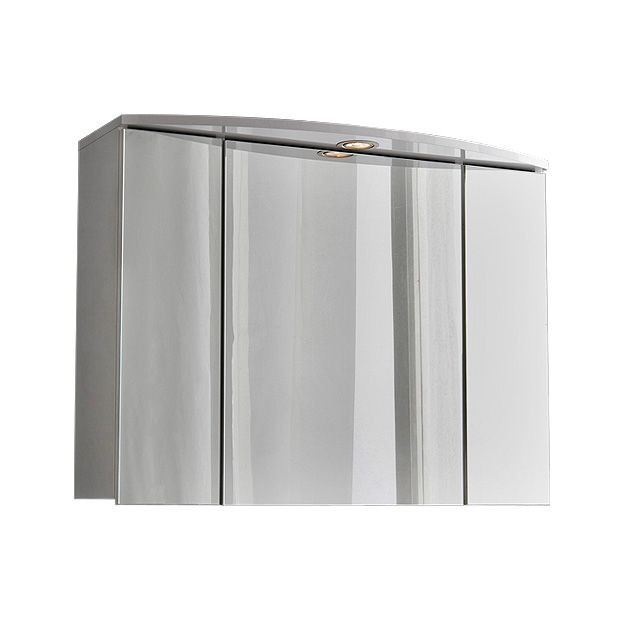 Les 15 meilleures images propos de salle de bain sur pinterest tiroirs zen et produits et - Espace aubade paris ...