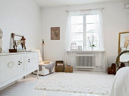 Más de 17 imágenes excelentes sobre muebles restaurados en ...