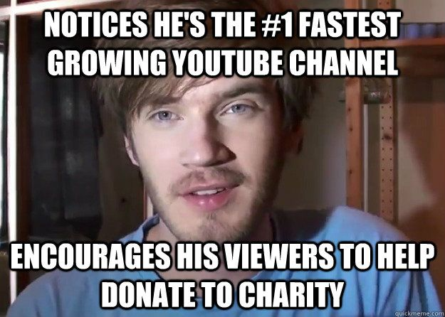Funny Memes For A Guy : Best pewdiepie images pewdiepie funny funny