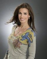 http://daysofourlives.about.com/od/ActorInterviews/a/Kristian-Alfonso-Launches-Believe-Jewelry-Line.htm