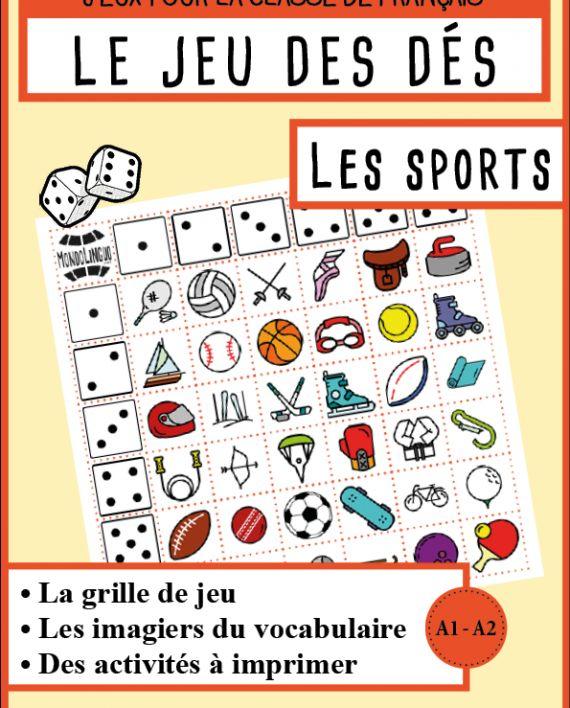 mondolinguo-jeudesdes-sports