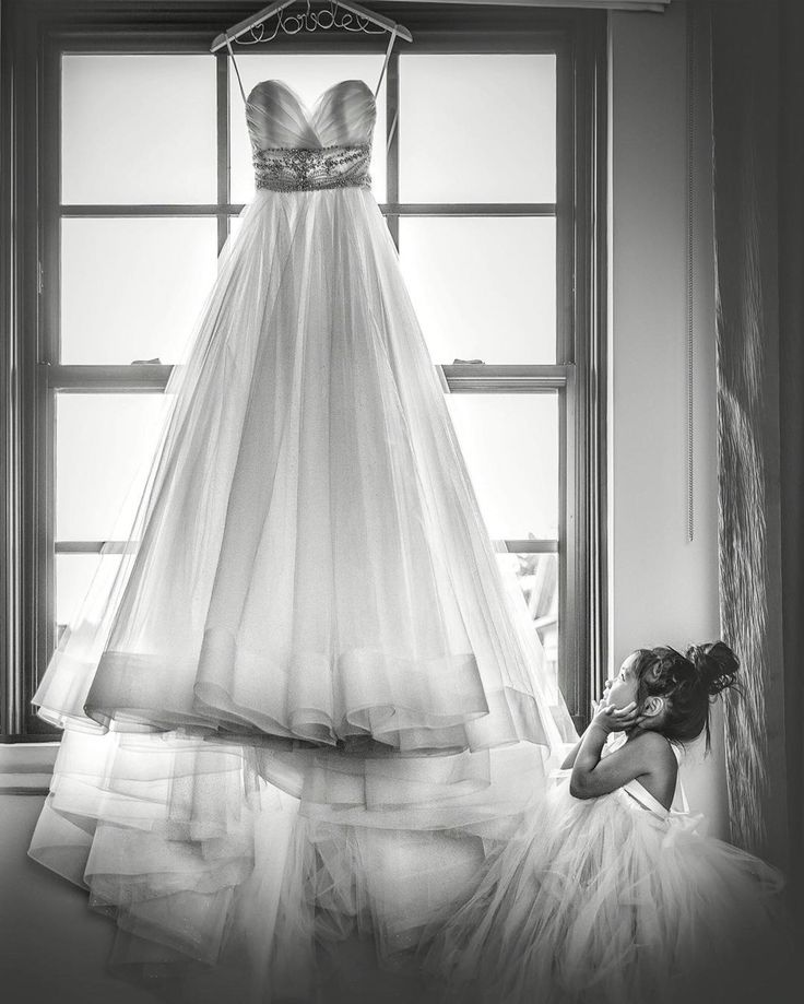 1000+ Images About Lazaro Real Brides On Pinterest