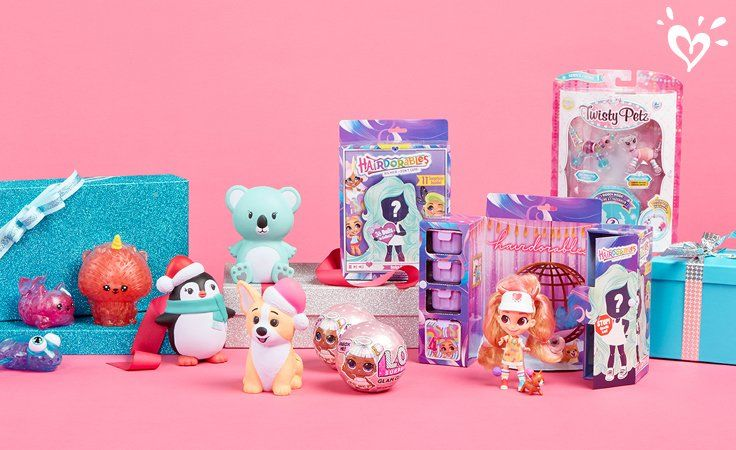 Justice Has The Hottest Toys So Cute So Fun So Giftable Girls Outfits Tween Tween Girls Justice Clothing
