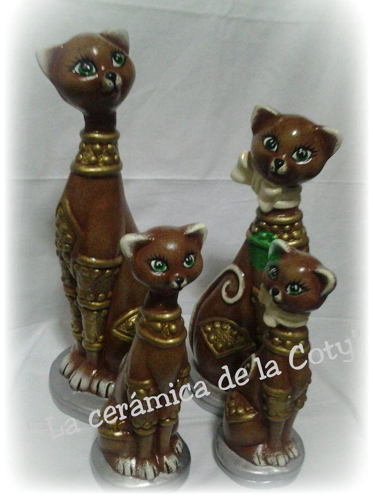 http://articulo.mercadolibre.com.ec/MEC-408825512-la-ceramica-de-la-coty-_JM