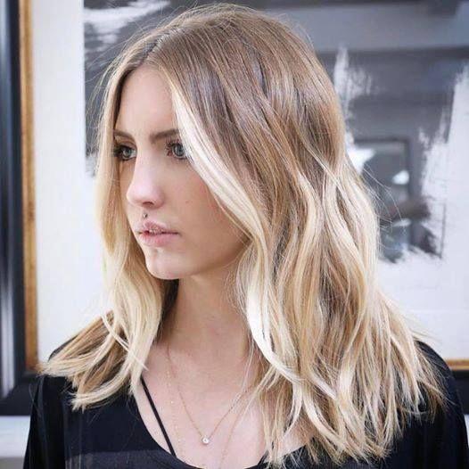 My hair color creation Hair Color by Johnny Ramirez • IG: @johnnyramirez1 • Appointment inquiries please call Ramirez|Tran Salon in Beverly Hills at 310.724.8167. #hair #besthair #brunettehair #johnnyramirez #highlights #model #ramireztransalon #bestsalon #beauty #lahair #highlights #caramel #salon #beautifulhair #ramireztran #ramireztransalon #johnnyramirez #sexyhair #livedinhair #livedincolor #brunette #hothair #sexyhair #inoneday #Transformation #glamteam