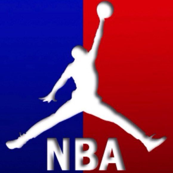 NBA game time schedules today Jan 17