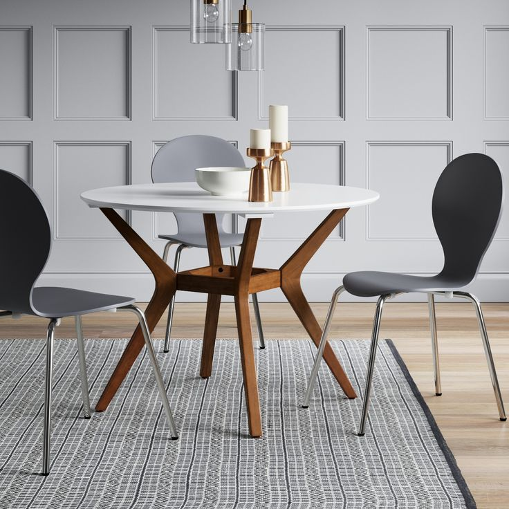 15 best dining table images on Pinterest