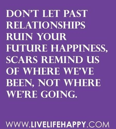 : Scars Reminder, True Quotes, Paste Relationships, Remember This, Inspiration, Amazing Quotes, Awesome Quotes, Healthy Relationships Quotes, Book Jackets