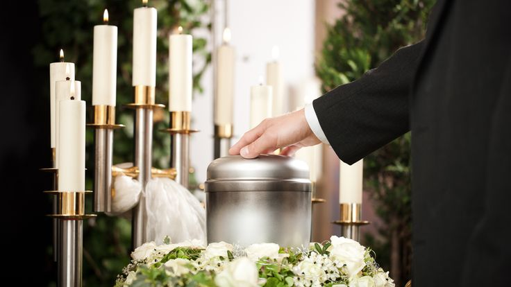It's not something most people like to think about, but funeral costs can add up fast. One of the biggest factors impacting funeral expenses  & the cost of dying is the state where the death certificate is issued.  The average out-of-pocket expenditures toward end of life necessities is $11,618, per the National Bureau of Economic Research. On top of that, the National Funeral Director's Association cites the median out-of-pocket funeral expenses including viewing & cremation costs at…