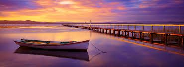 Image result for image lake jetty