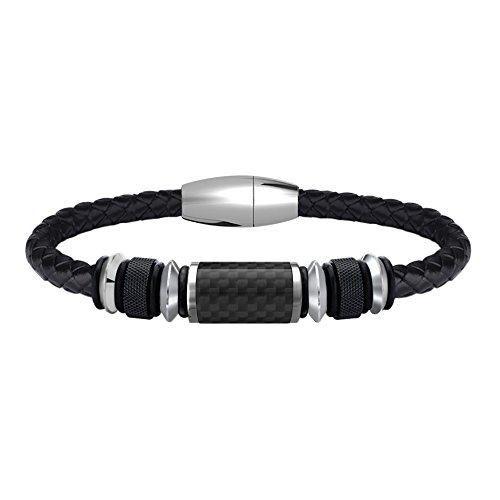 Bracelet Faisceau Magnétique