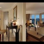 5 star luxury serviced apartments in London by J&K. Please visit http://www.jandkapartments.com/property/cheval-gloucester-park for more details.