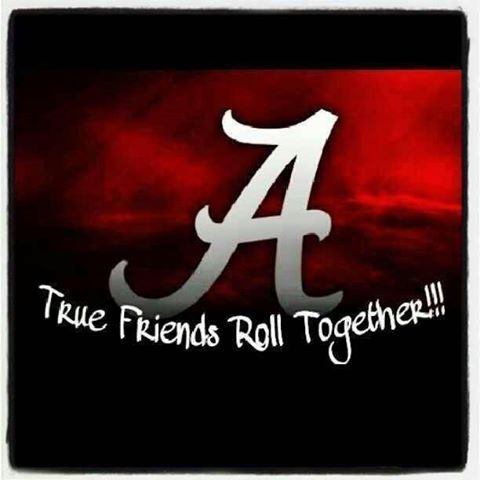 RTR     For Great Sports Stories and Funny Audio Podcasts, Visit www.RollTideWarEagle.com