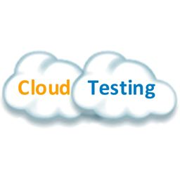 The three major types of cloud computing are Software as a service (Saas), Infrastructure as a Service (IaaS) and Platform as a service (PaaS); and now Testing as a Service (TaaS) is a new evolved fourth category of cloud testing. TaaS, in simple terms, is delivering testing with tools and people included as part of the service.