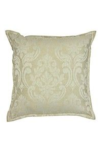 DAMASK 65X65CM SCATTER CUSHION