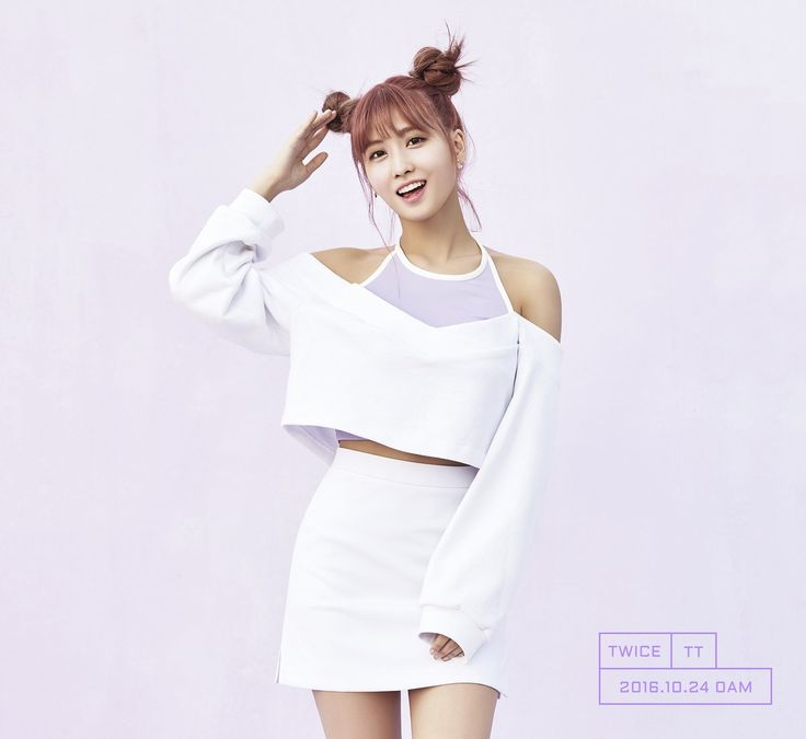 twice tt individual teaser cut, twice tt album photo, twice 2016 photo card, twice kpop profile, twice kpop member, twice momo 2016, twice nayeon 2016, jeongyeon 2016, chaeyoung blog, sana 2016, twice 2016 comeback