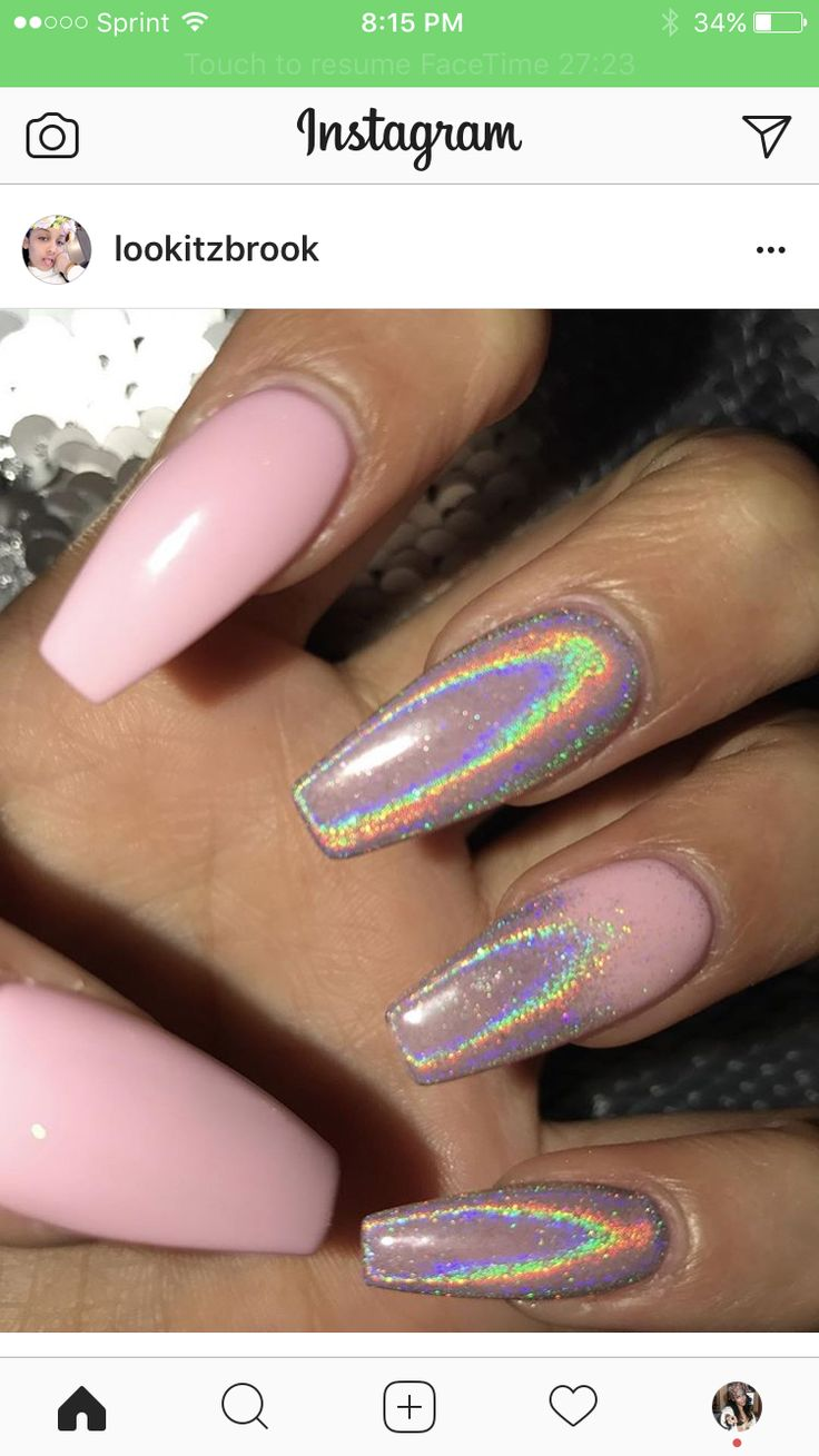 best nails images on pinterest coffin nails nail scissors and