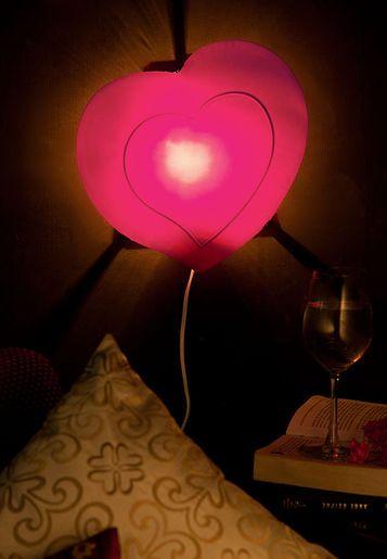 http://static2.jassets.com/p/Latitude-Heart-Purple-Plastic-Lantern-5943-065723-1-gallery2.jpg